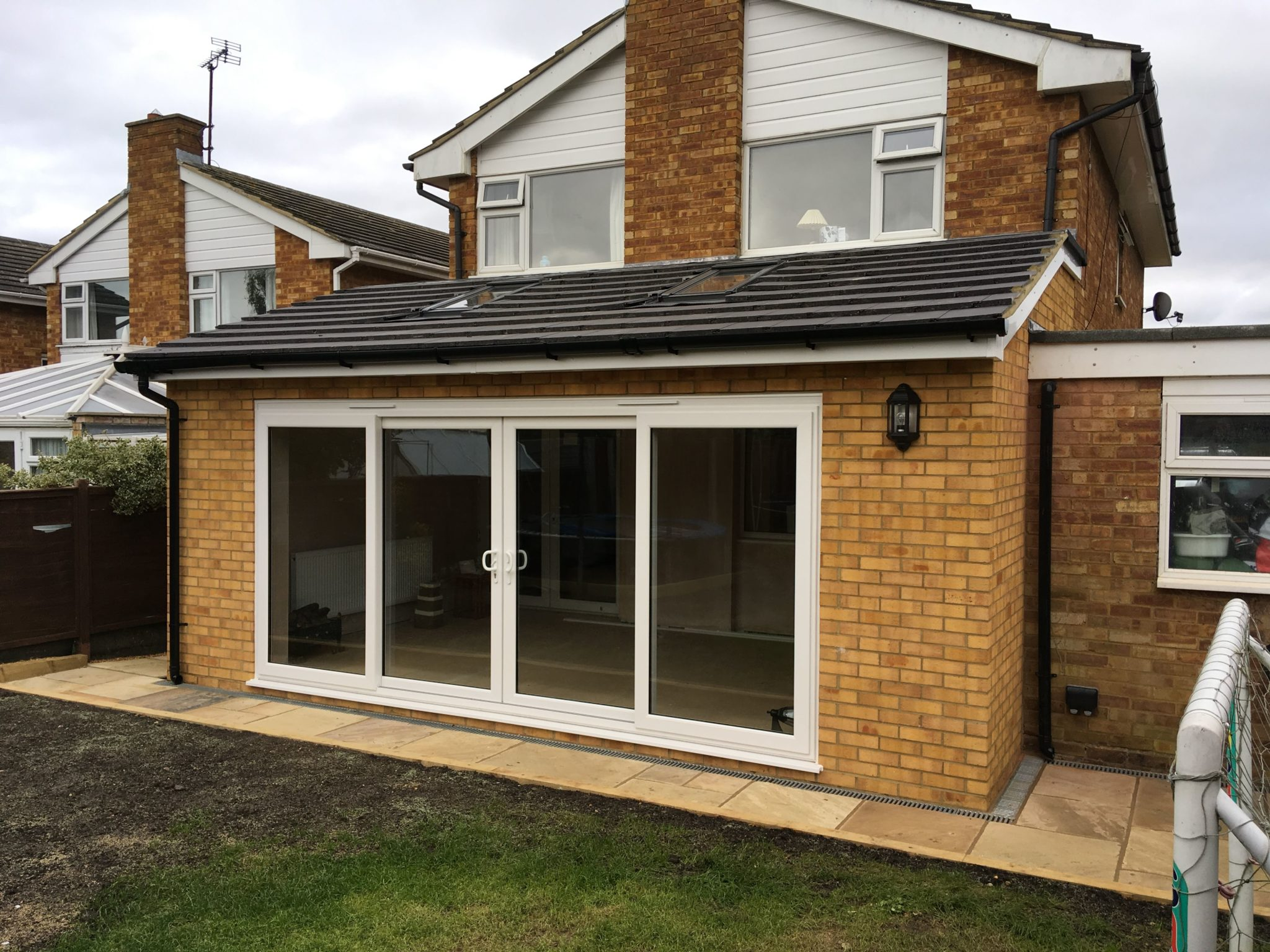 Extension_Stevenage_Conversion