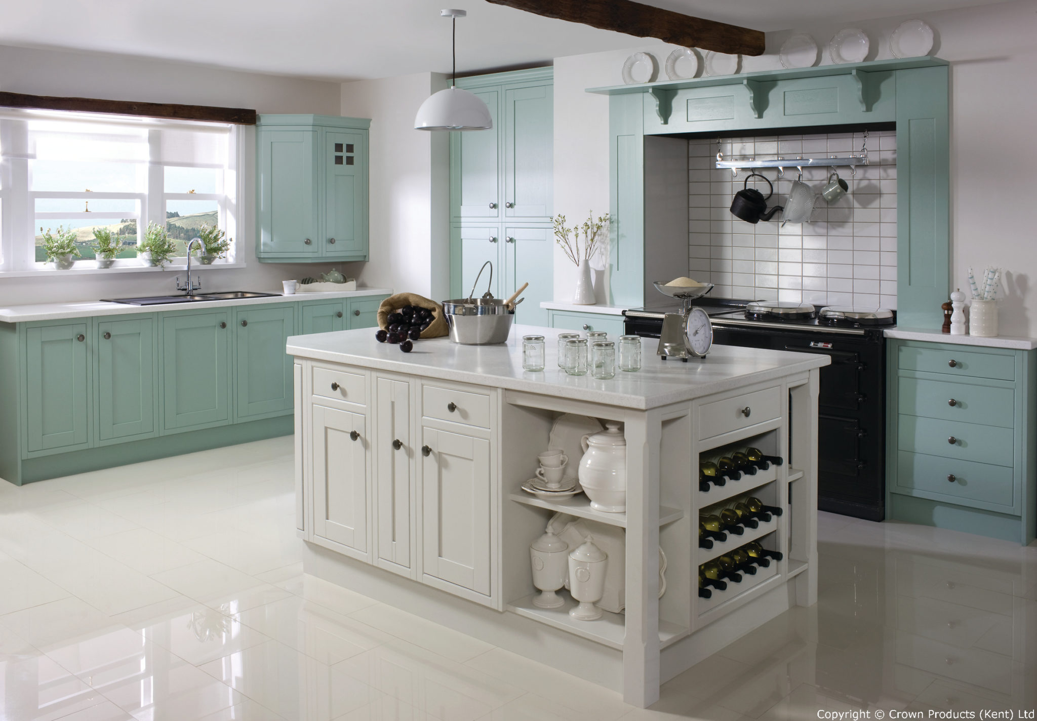 Kitchen_Cotswood_Painted_Inframe_Kitchens