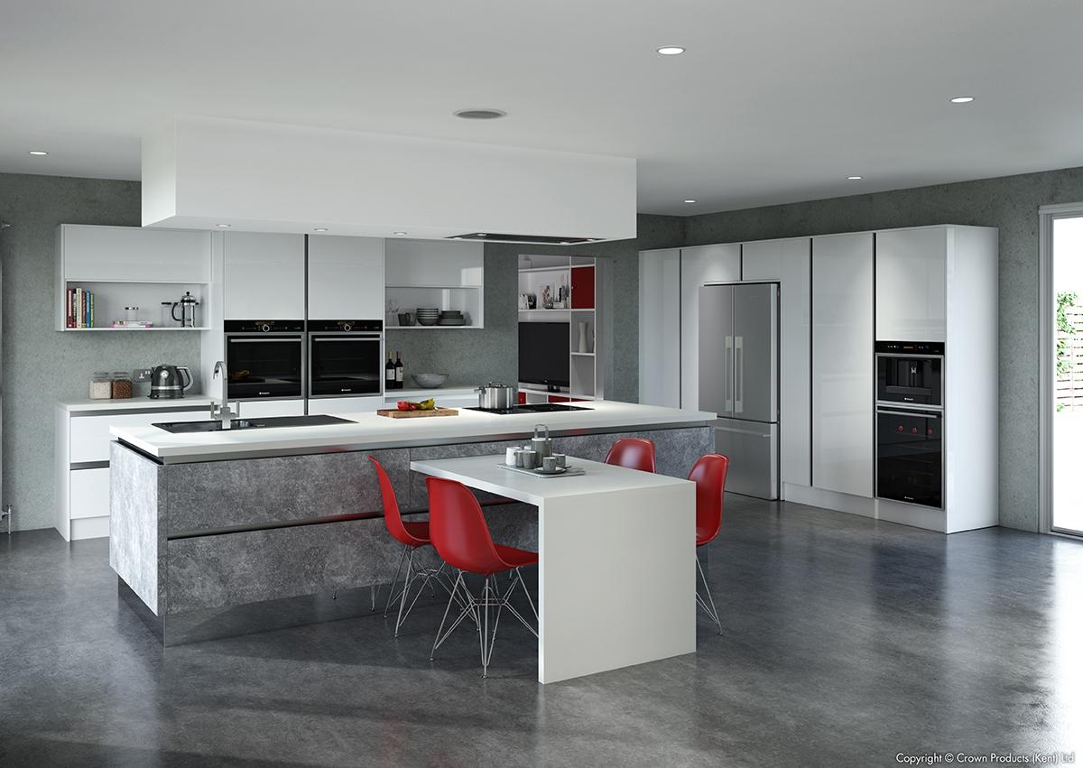 Kitchen_Furore_Kitchens