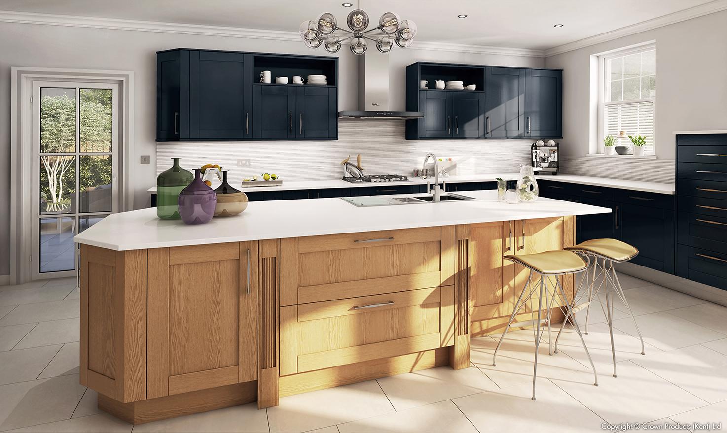 Kitchen_Midsomer_Stevenage_Hertfordshire_Kitchens