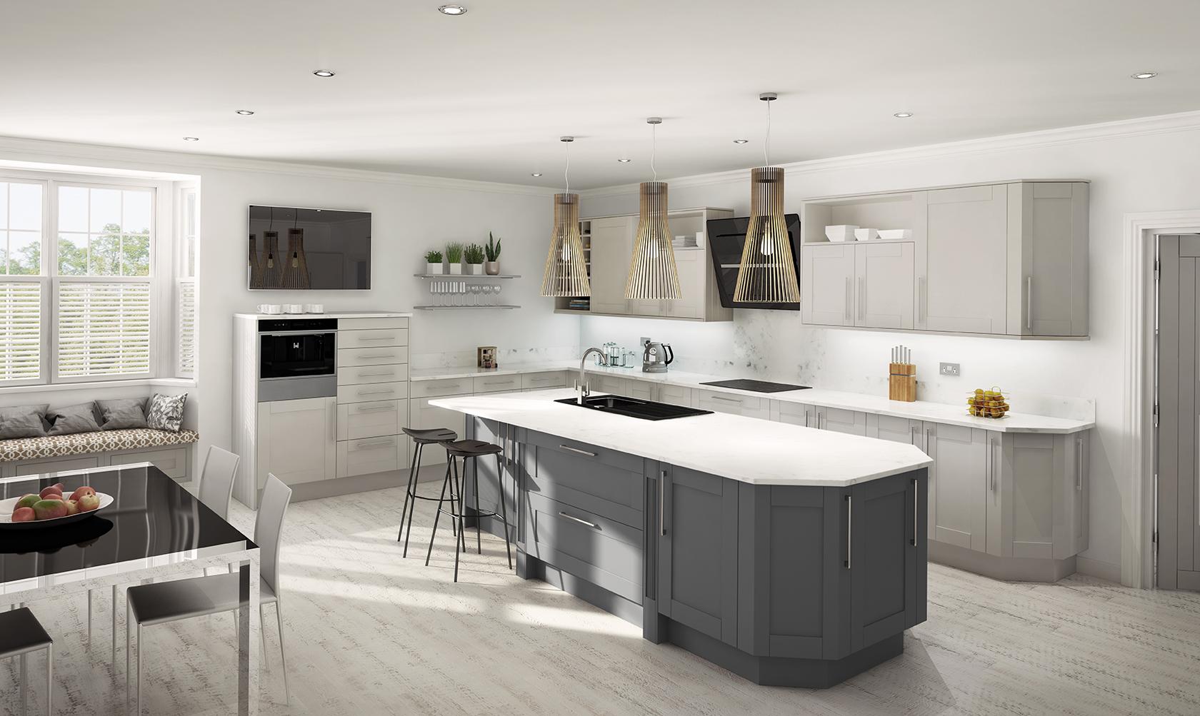 Kitchen_Midsomer_Kitchens