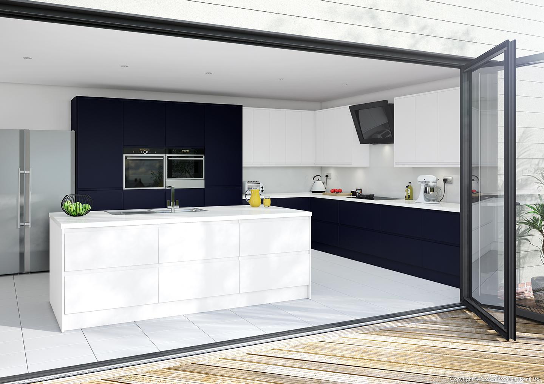 Kitchen_Pinova_Kitchens