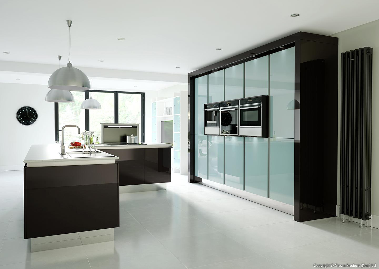 Kitchen_Rialto_Kitchens