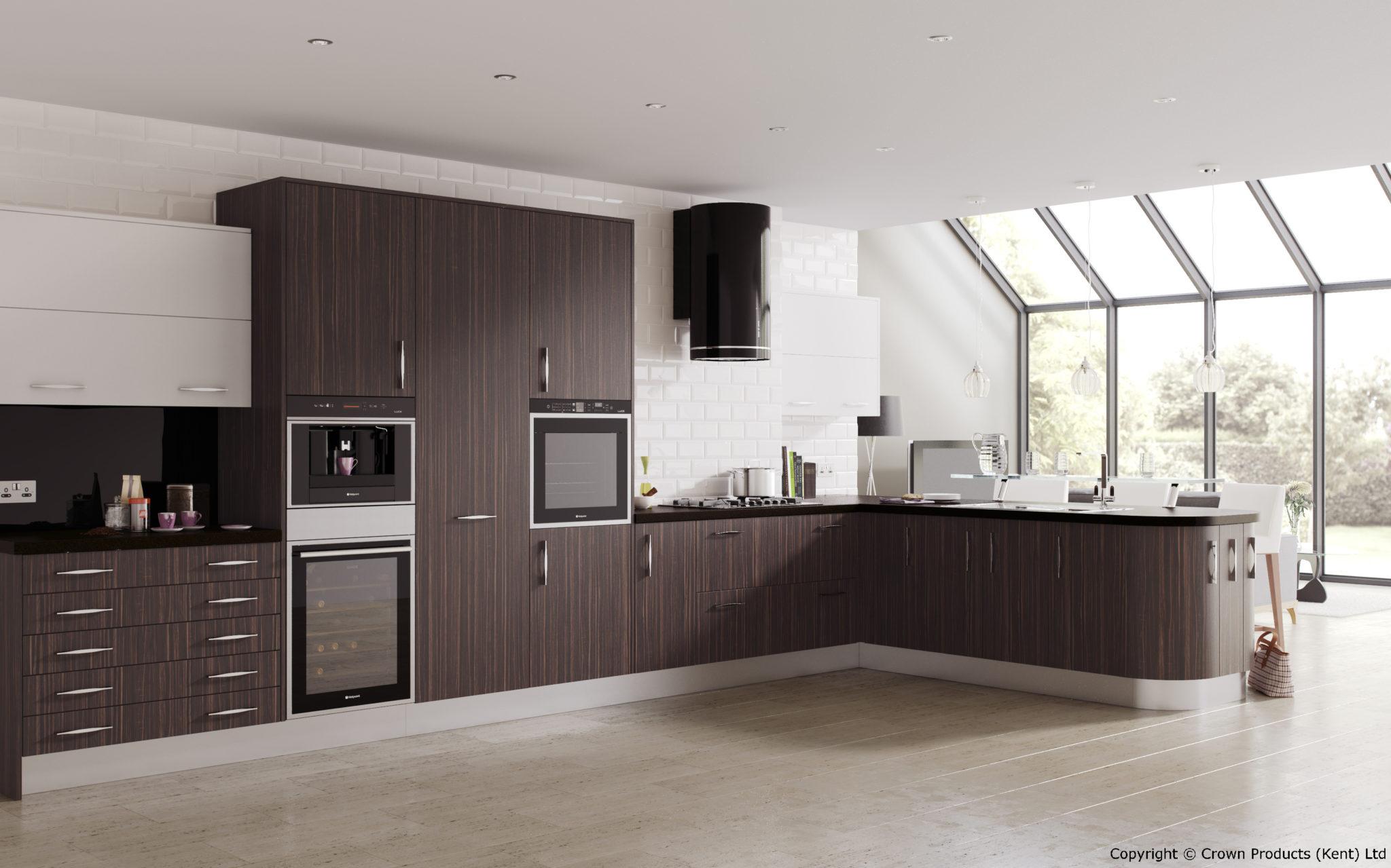 Kitchen_Zeluso_Kitchens