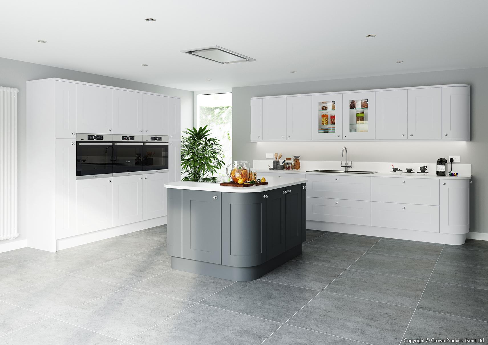 Kitchen_avio_Kitchens