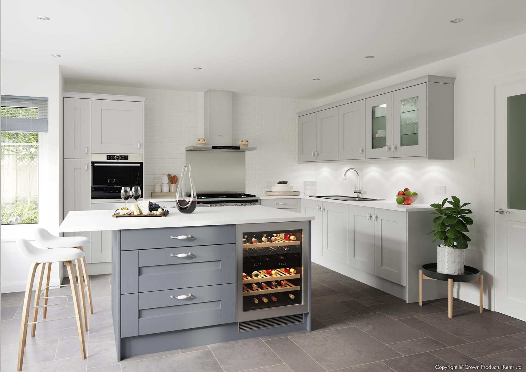 Kitchen_Gala_Kitchens