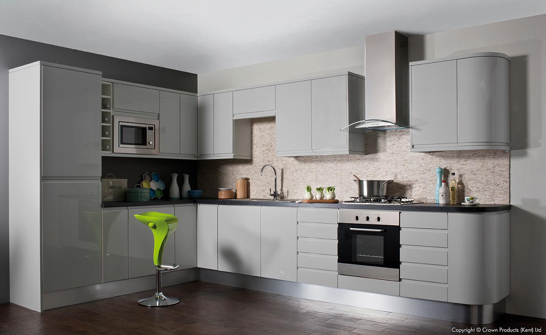 Kitchen_Nova_Kitchens